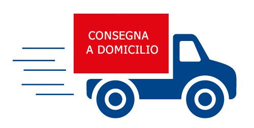 Edilizia e ferramenta specializzata - Consegna a domicilio e in cantiere - BigMat Cossa Susa e Villar Focchiardo